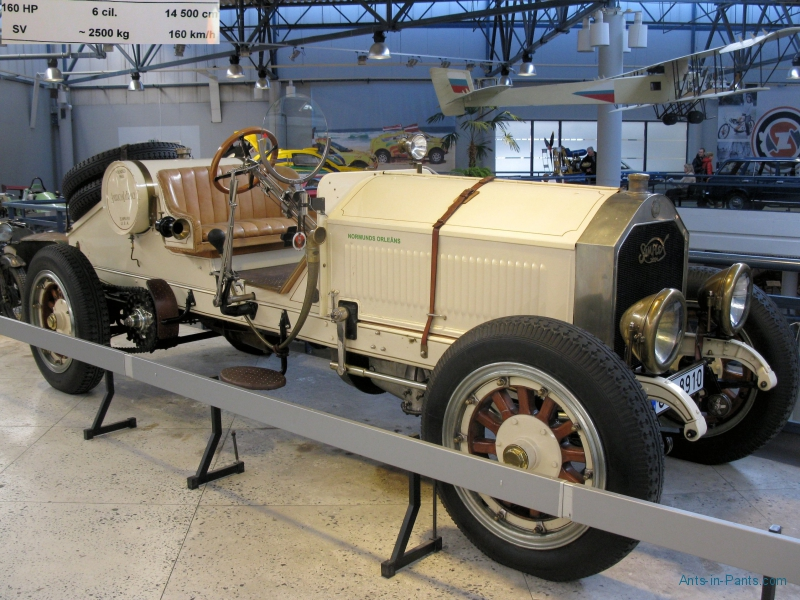 AMERICAN-la-FRANCE-type-12-Symplex-1914