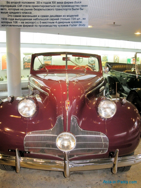 BUICK-eight-special-41C-1939