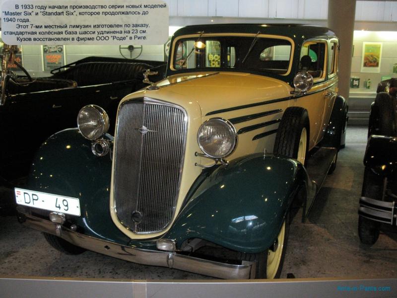 CHEVROLET-master-mode-DA-1934