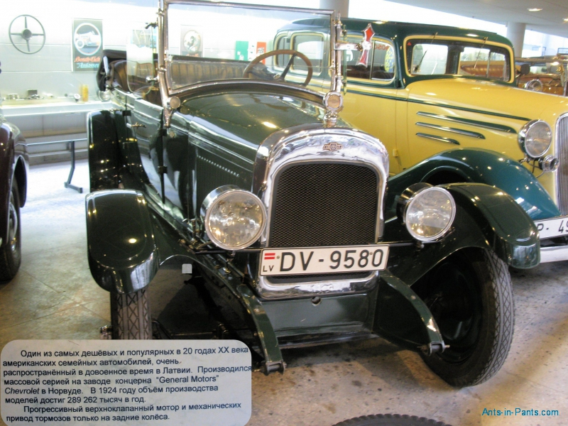 CHEVROLET-superior-mode-F-1924