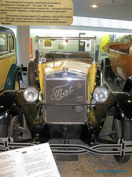 FIAT-503-1926