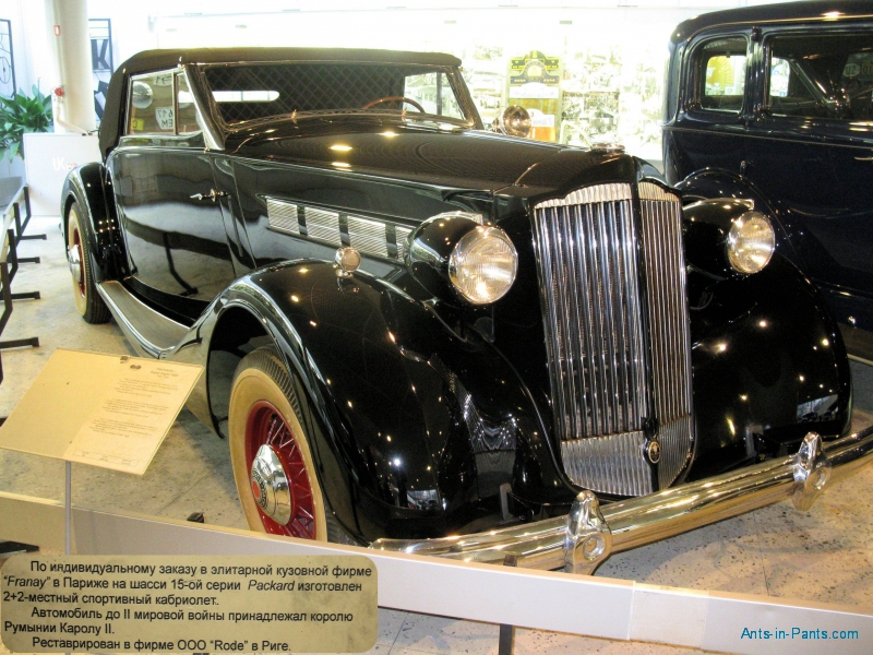 PACKARD-Super-Eight-1502-1937