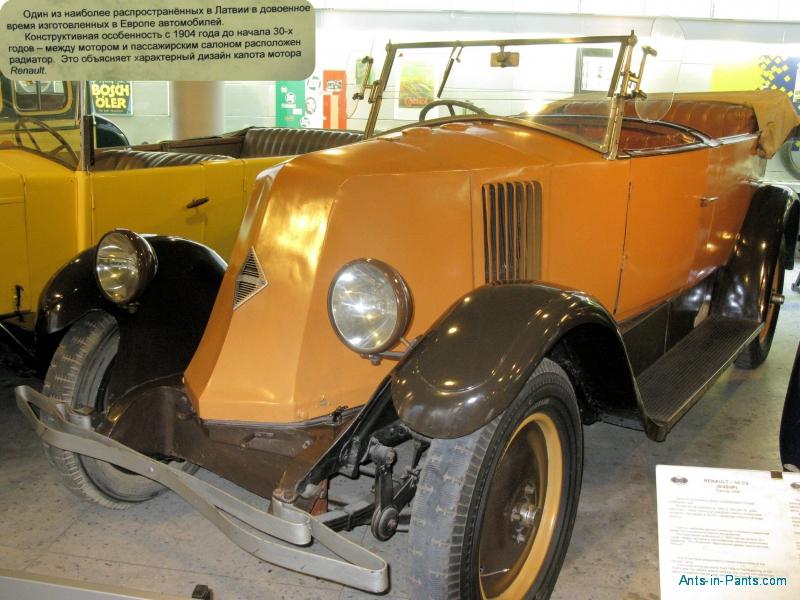 RENAULT-10CV-1928
