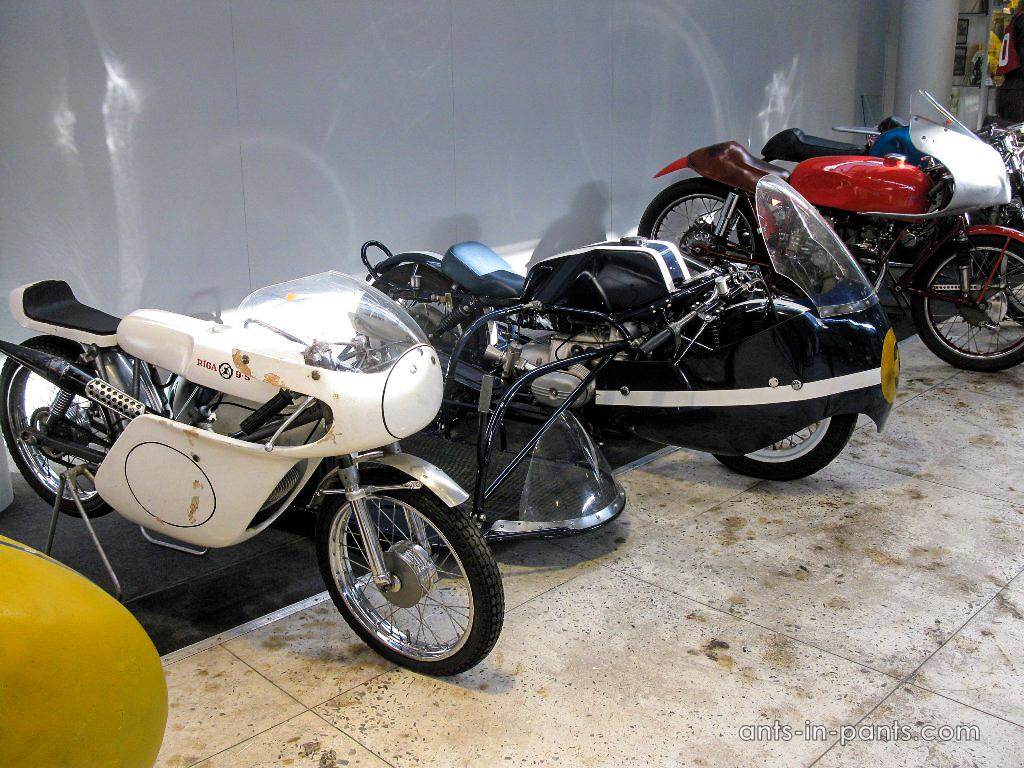 Riga-Motor-IMG_8193