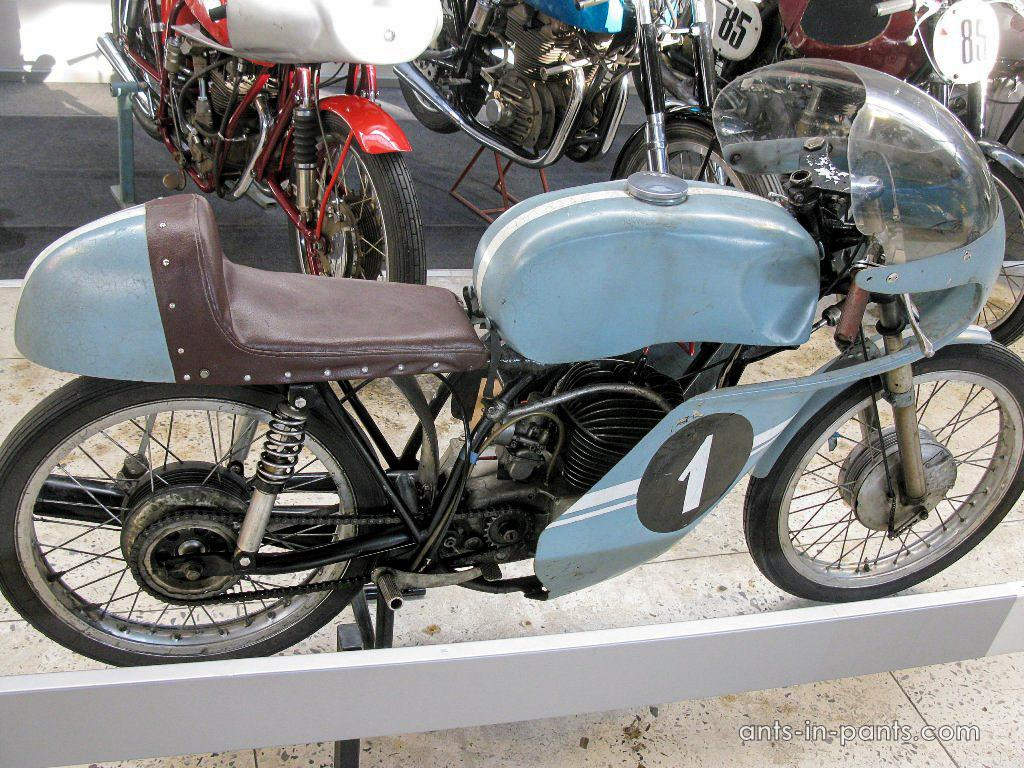 Riga-Motor-IMG_8195