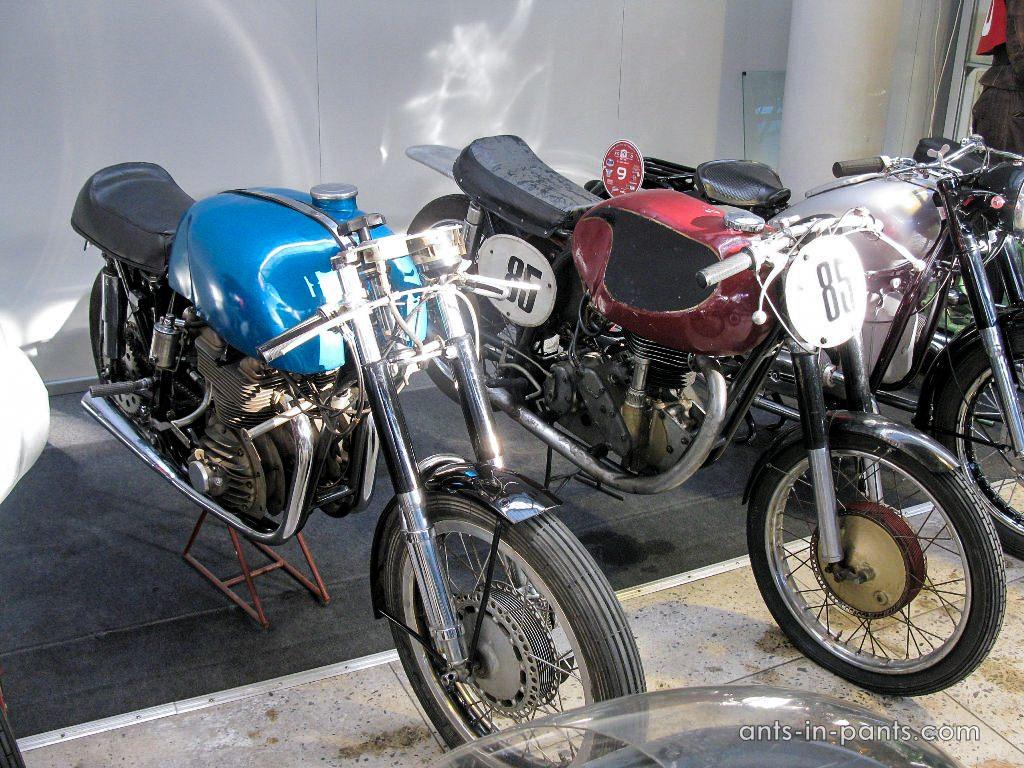 Riga-Motor-IMG_8196