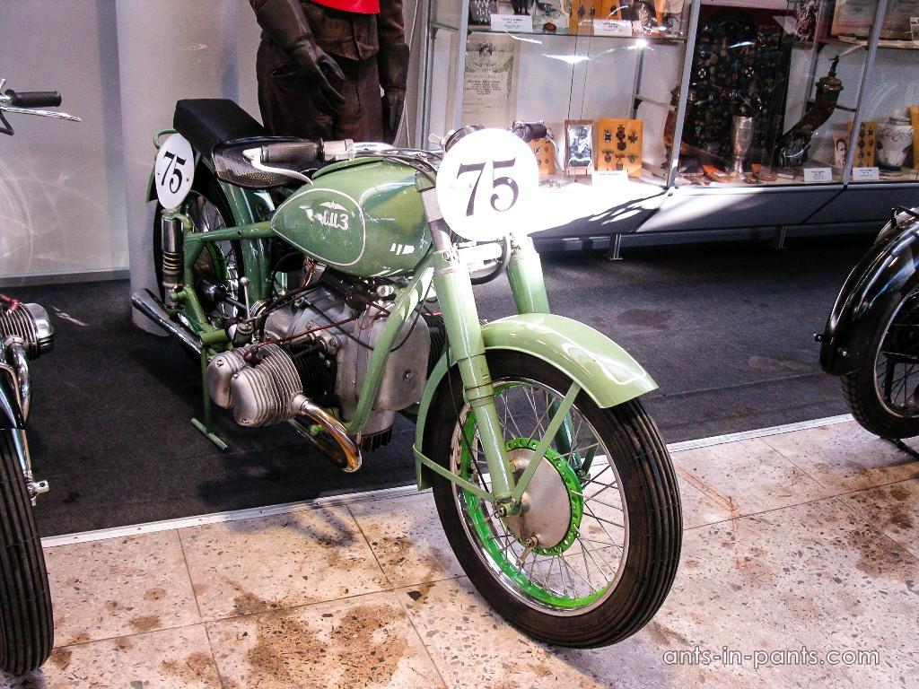 Riga-Motor-IMG_8197