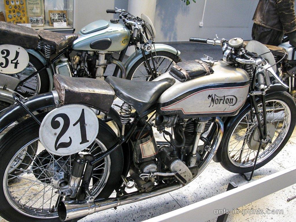 Riga-Motor-IMG_8201