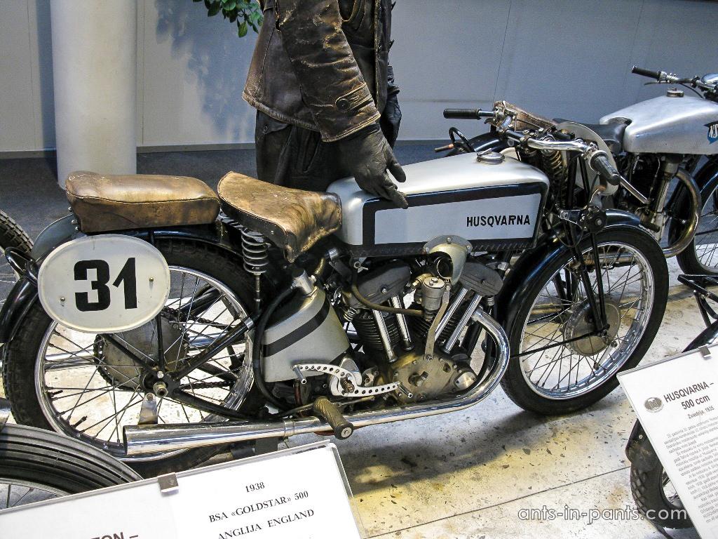 Riga-Motor-IMG_8202