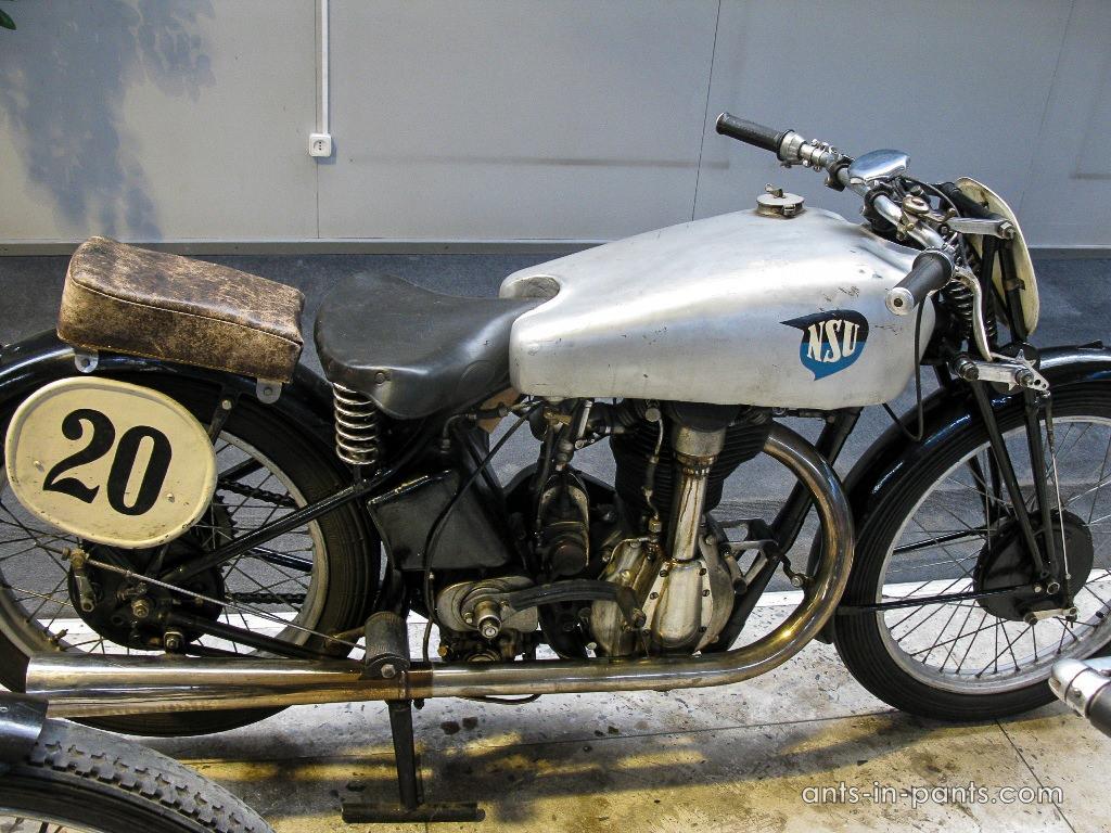Riga-Motor-IMG_8203