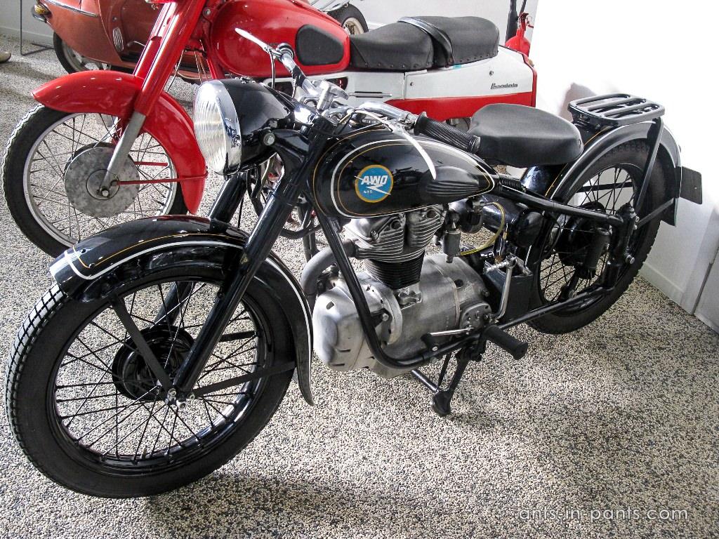 Riga-Motor-IMG_8216