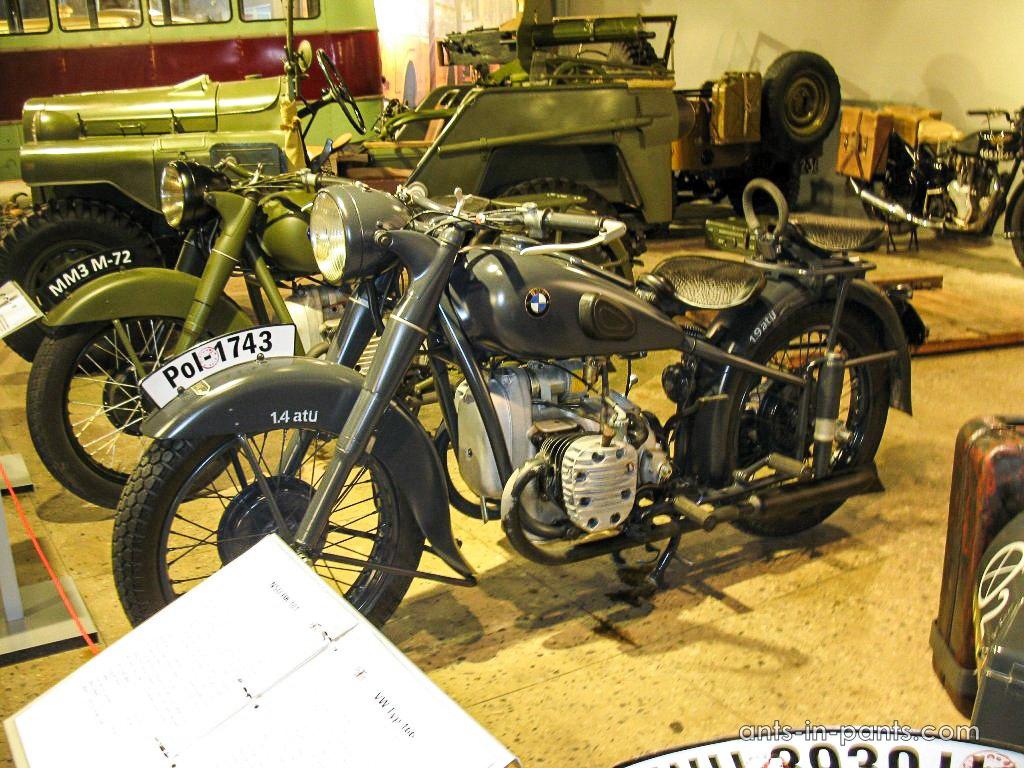 Riga-Motor-IMG_8277