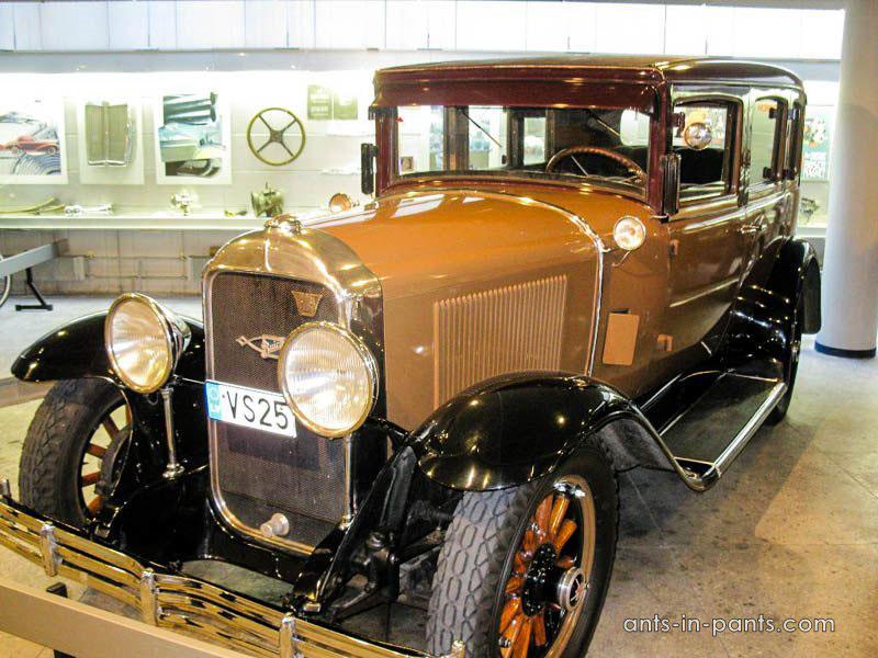 Riga_Motor_IMG_8103