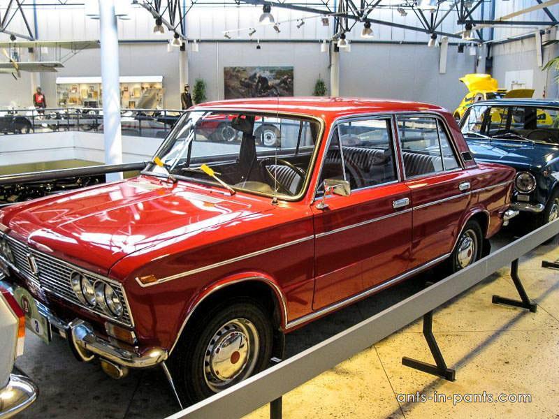 Riga_Motor_IMG_8173