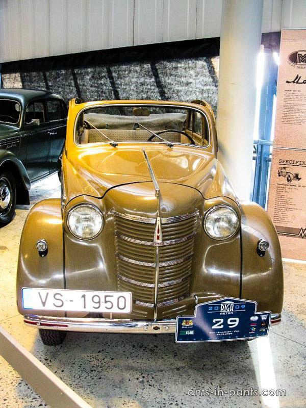 Riga_Motor_IMG_8175