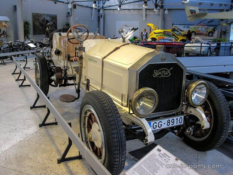 Riga_Motor_IMG_8189