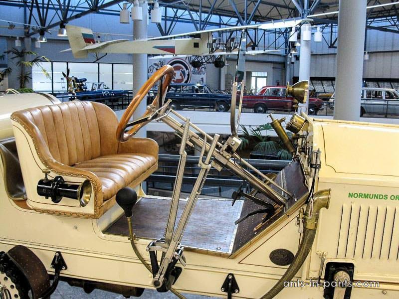 Riga_Motor_IMG_8190