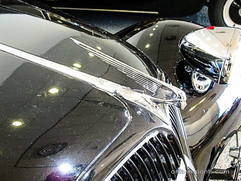 Riga_Motor_IMG_8222