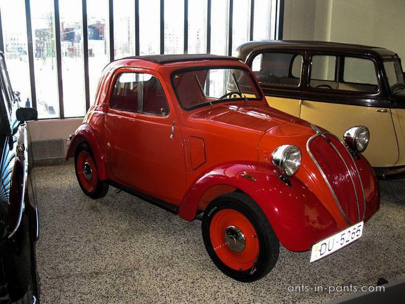 Riga_Motor_IMG_8227