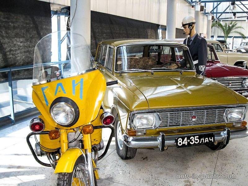 Riga_Motor_IMG_8233