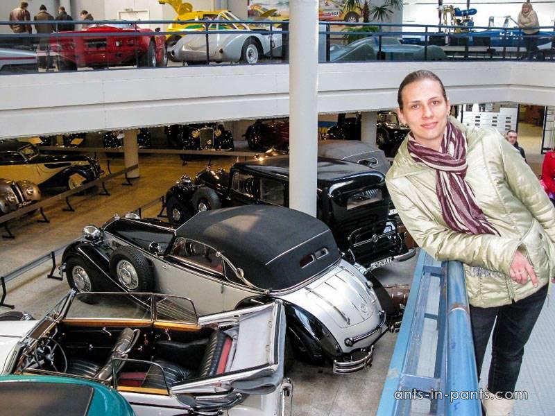 Riga_Motor_IMG_8234