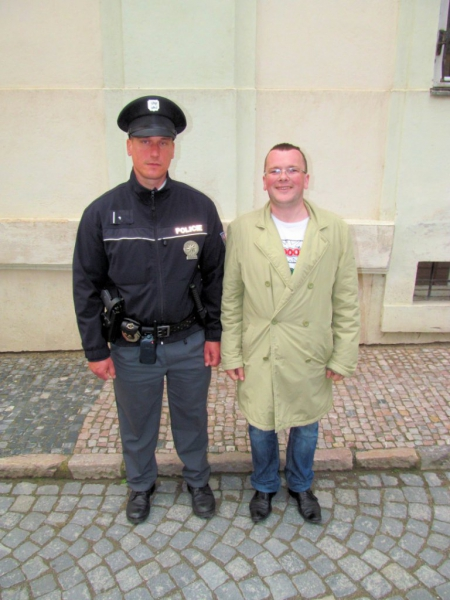 Chez_Praha