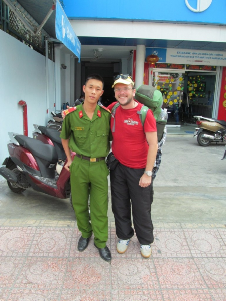 Vietnam_Nha-Trang