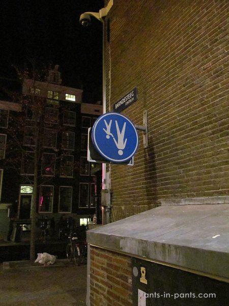Amsterdam oral sex cost procedure