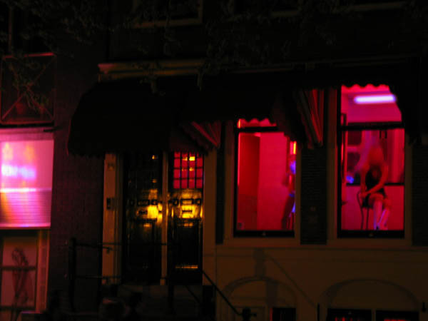 red_light_district_windows