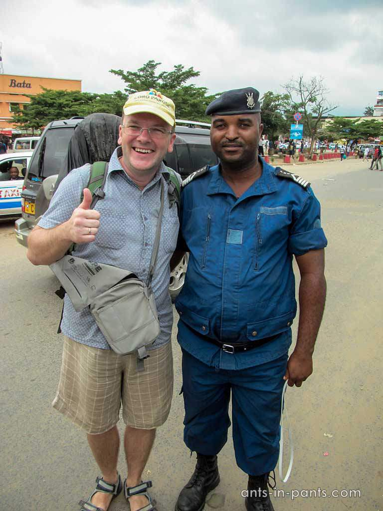 <!--:ru-->Полиция в Бурунди<!--:--><!--:en-->police in Burundi<!--:-->
