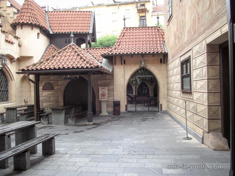Prague_11IMG_3187