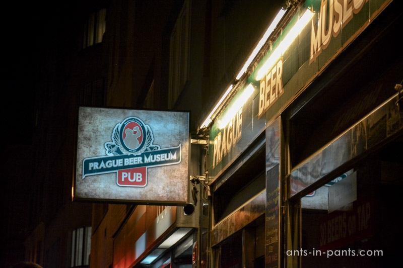 Prague_12DSC_1060