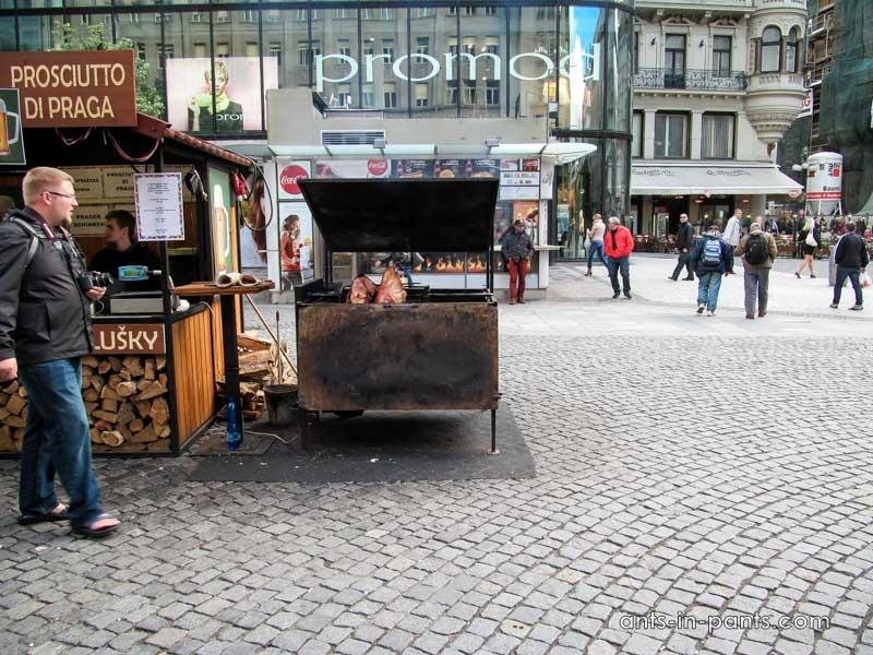 Prague_21IMG_3247