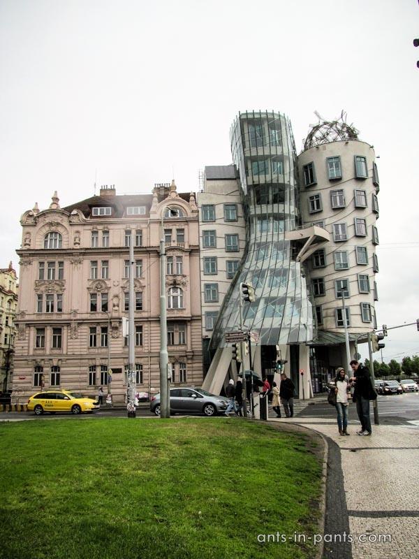 Prague_23IMG_3194