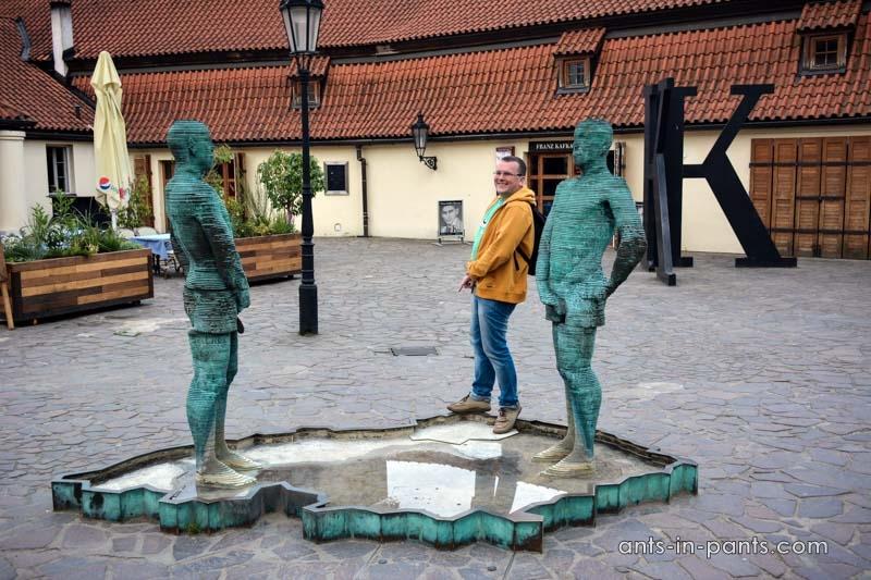 Prague_27DSC_1148