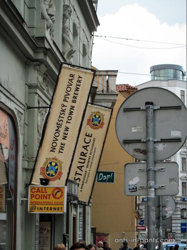 Prague_6IMG_3435