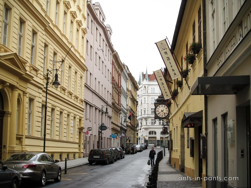 Prague_9IMG_3181