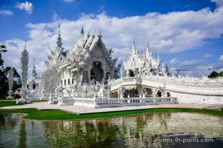 Thai_top10_13DSC_0736-1