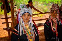 Thai_top10_3DSC_0628-1