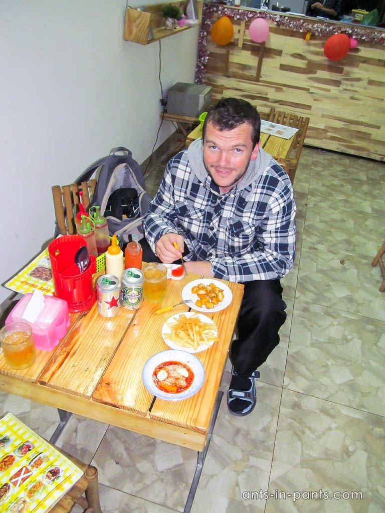 Dak-lak-province-buon-ma-thout-cafe