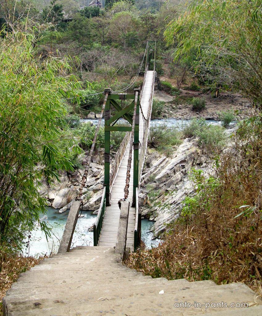 Dak-lak-province-9IMG_2633
