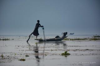 Myanmar-top10-4DSC_1449-1