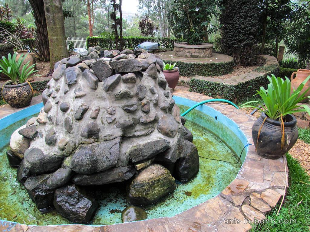 Kigali-11IMG_1675