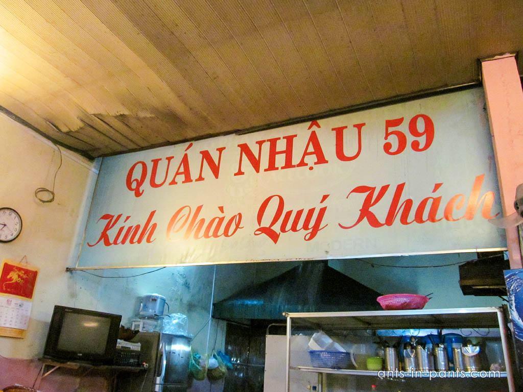 Buon Ma Thout