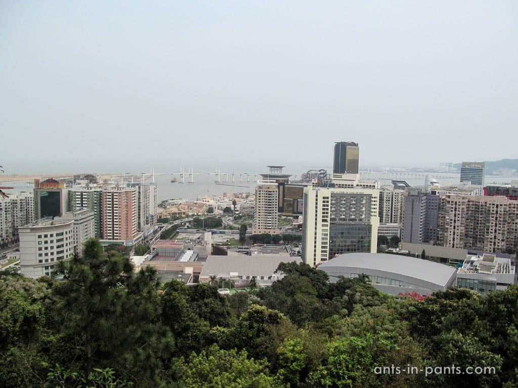 Guia Park