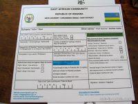 Rwanda-Uganda-Border-1IMG_1824