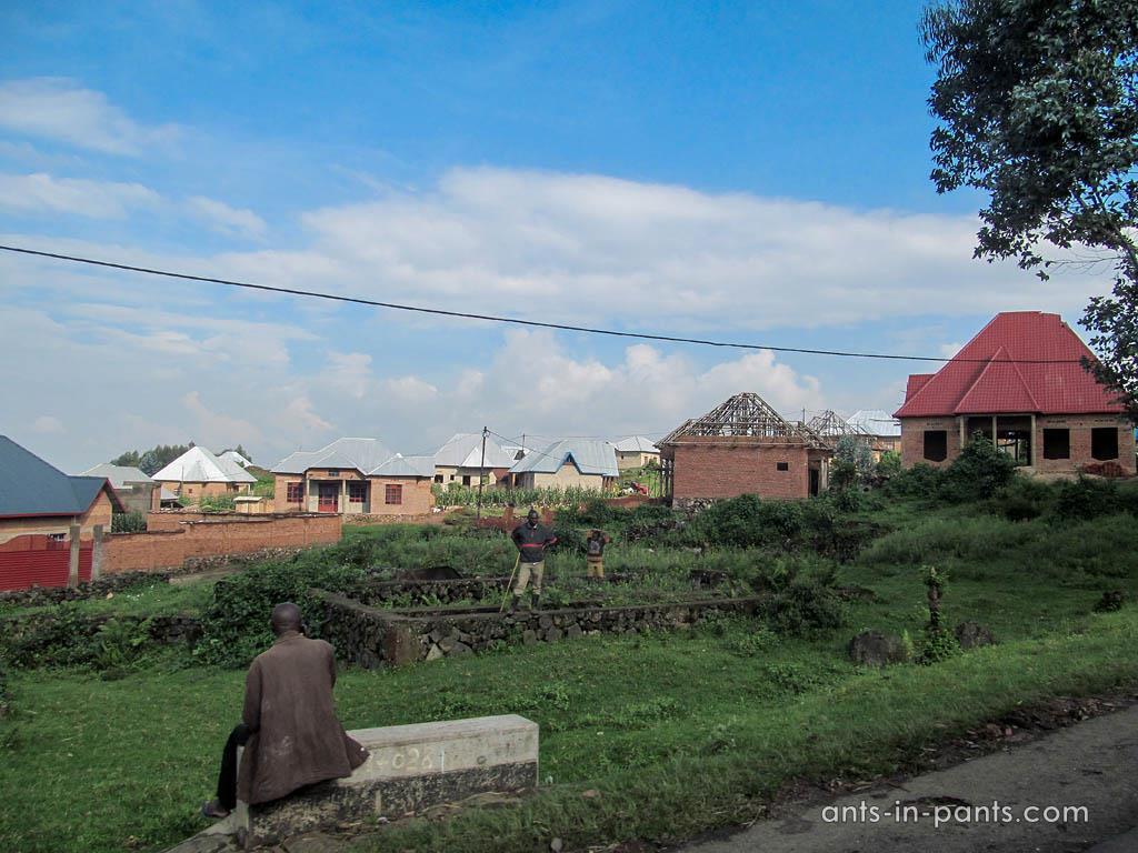 Rwanda-Uganda-Border-2IMG_1811