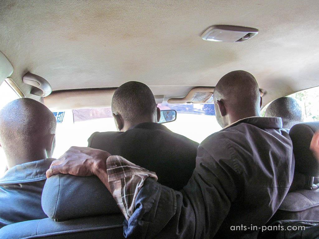 Rwanda-Uganda-Border-Transport