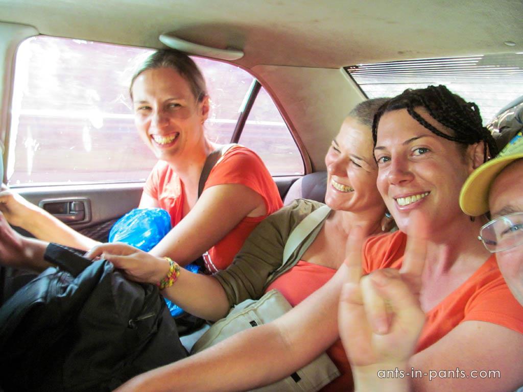 Rwanda-Uganda-Border-8IMG_1828