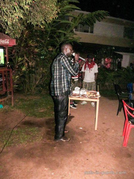 Kampala-6IMG_2125